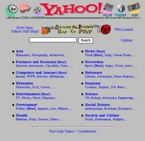Yahoo_1995