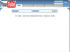 youtube2005