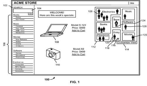 patent-100415-1.jpg