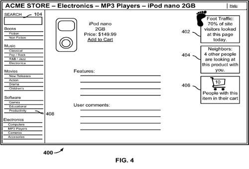 patent-100415-2.jpg