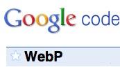 webP-logo.JPG