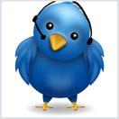 Twitter como call center