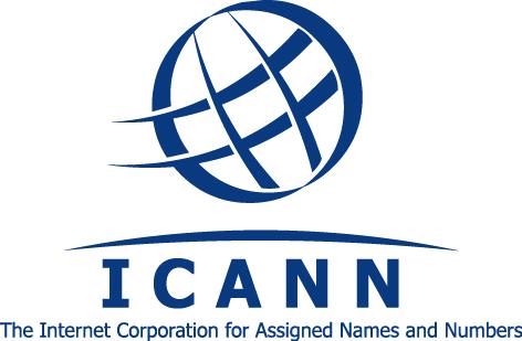 icann_logo.jpg