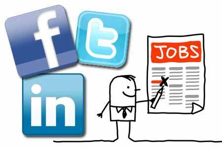 trabajo-redes-sociales
