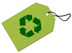 Logotipo de reciclaj
